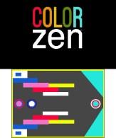 Color Zen 04