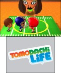 Tomodachi Life 02
