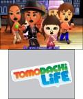 Tomodachi Life 03