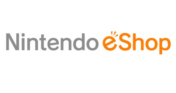 Nintendo eShop | oprainfall