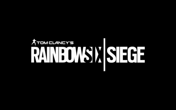 E3 2014: Ubisoft Conference - Tom Clancy's Rainbow Six: Siege