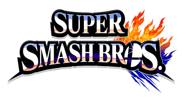 Super Smash Bros. | oprainfall