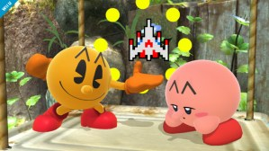Smashing Saturdays | Pacman Reveal