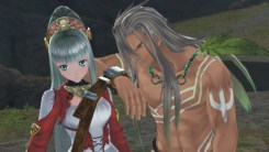 Tales-of-Zestiria_2014_06-19-14_002