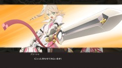 Tales-of-Zestiria_2014_06-19-14_015