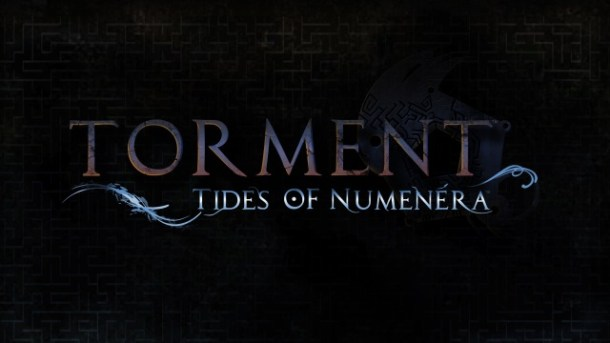 Torment: Tides of Numenera Featured