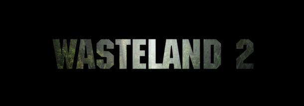 Best PC Game: Wasteland 2