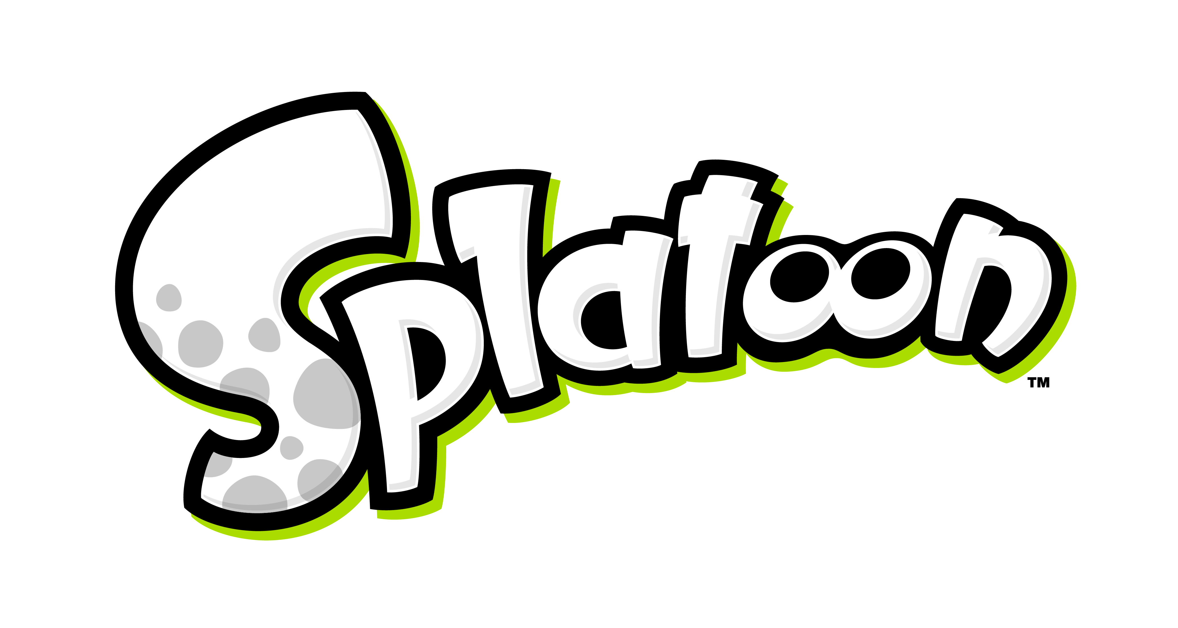 10 Reasons You Should Be Excited For Splatoon
