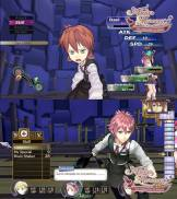 Atelier Rorona graphics comparison | Iksel