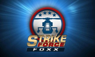 Strike Force Foxx