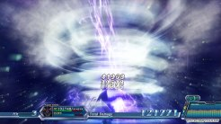 Omega Quintet - Screenshot 05 | oprainfall