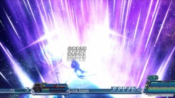 Omega Quintet - Screenshot 06 | oprainfall