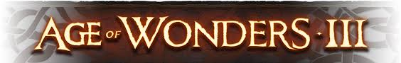 Age of Wonders III   oprainfall