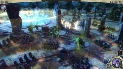 Age of Wonders III: Golden Realms - Spontaneous Mutation