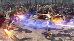 Samurai Warriors 4 - Nene (1)
