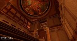 Pneuma Screenshot 09