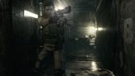 Resident Evil | Nice Gun