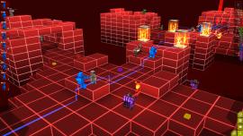Cubemen 2