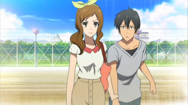 glasslip episode 6 yanagi