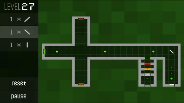 Micron | Level 27