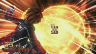 Fairy Fencer F | BOOM