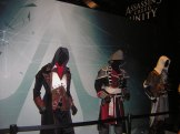 PAX Prime 2014   Assassin's Creed