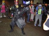 PAX Prime 2014   Cosplay