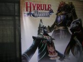 PAX Prime 2014 | Hyrule Warriors