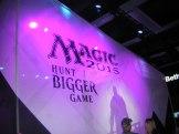 PAX Prime 2014   Magic