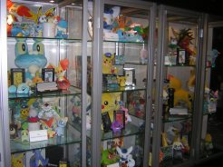 PAX Prime 2014 | Pokemon