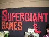 PAX Prime 2014   Supergiant Games