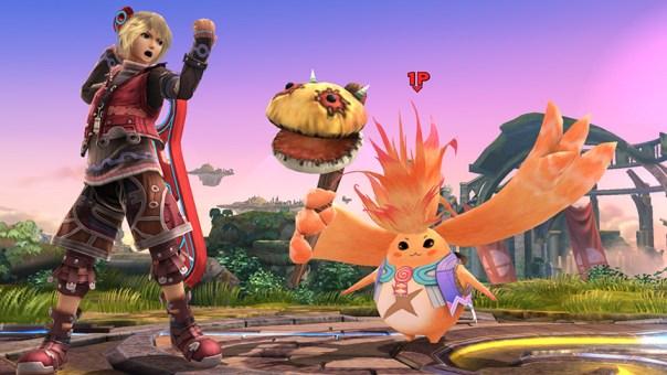 Smashing Saturdays - Super Smash Bros. | Riki Assist