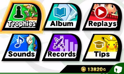Smashing Saturdays! - Super Smash Bros. | Vault