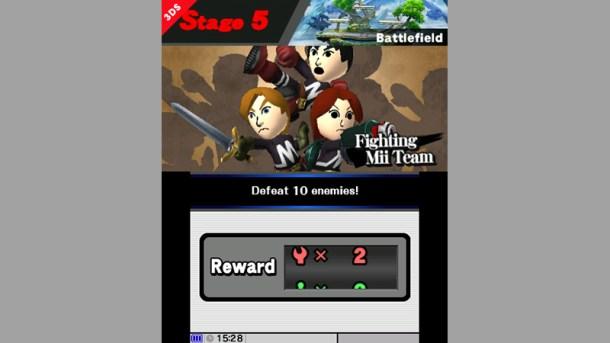 Smashing Saturdays! - Super Smash Bros. | Clear Screen