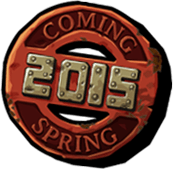 SteamWorld_Heist_Coming_soon_badge