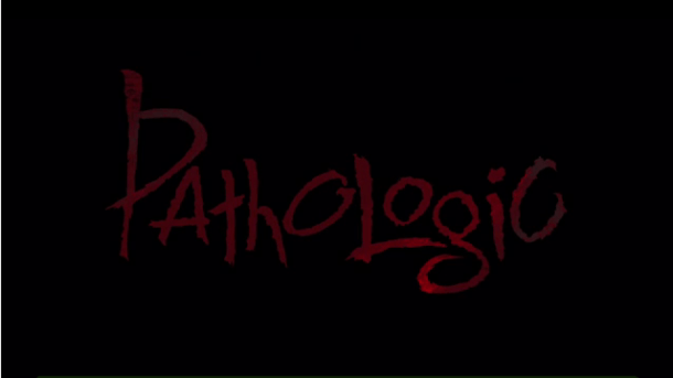 Pathologic | oprainfall