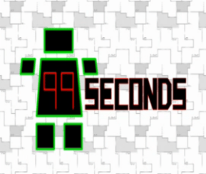 99Seconds | oprainfall