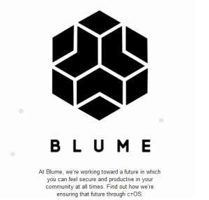 Opinion - Everyone Needs a Villain | Blume