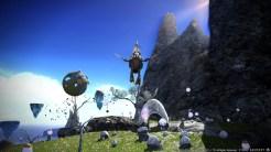Final-Fantasy-XIV_2014_10-27-14_003