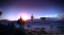 Final-Fantasy-XIV_2014_10-27-14_005
