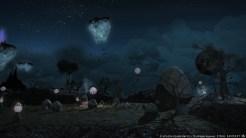 Final-Fantasy-XIV_2014_10-27-14_006