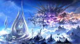 Final-Fantasy-XIV_2014_10-27-14_011