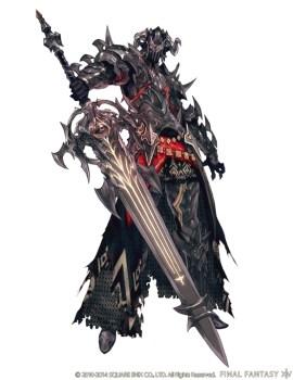 Final-Fantasy-XIV_2014_10-27-14_017