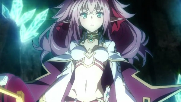 Forbidden Magna | Jeff's Localization Wishlist For 2015