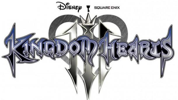 Kingdom Hearts III | oprainfall