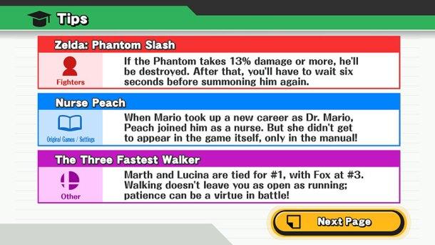 Smashing Saturdays - Super Smash Bros. | Wii U Content