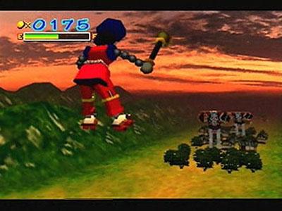 Smashing Saturdays - Super Smash Bros. | oprainfall
