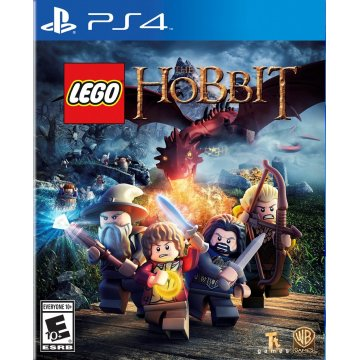 lego-the-hobbit-342105.7