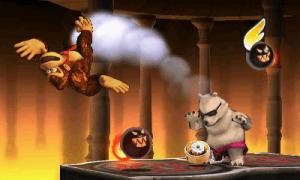 Super Smash Bros for 3DS | Smash Run