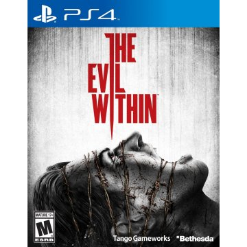 the-evil-within-304047.10